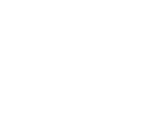 Grant Makers Health
