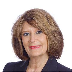 Deborah L. Ulmer, RN, PhD, PhD
