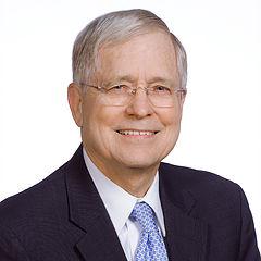 John Moeser, PhD