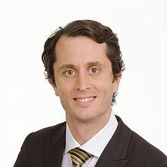 Matthew J. Illian