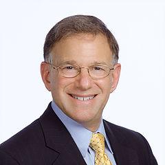 Robert L. Thalhimer