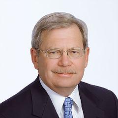 William R. Nelson, MD, MPH