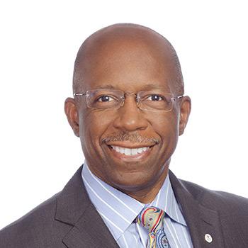 Reginald E. Gordon, Esq.