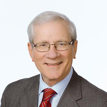 Richard L. Grier, Esq.