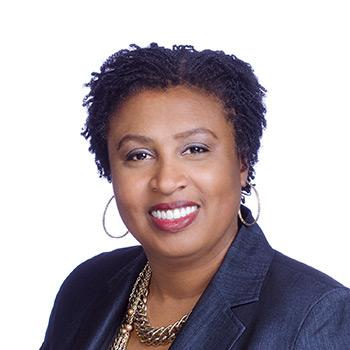 Rosalyn Hobson Hargraves, PhD