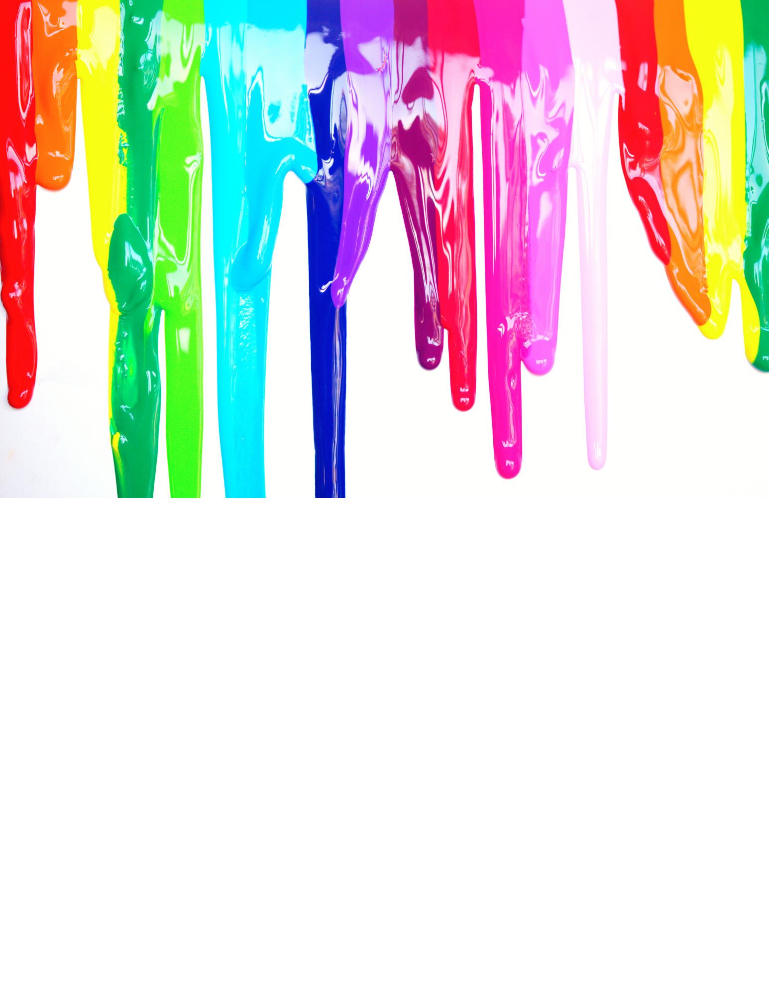 LGBTQIA+ Needs & Opportunities Assessment